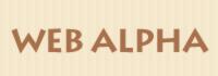 WEB ALPHA